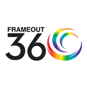 Frameout360