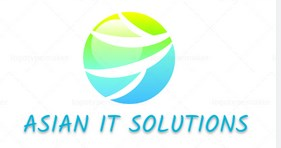 ASIAN IT SOLUTIONS