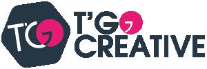 T Go Creative