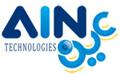 Ain Technologies Fze