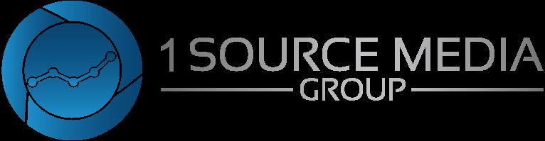 1 Source Media Group