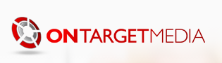On Target Media