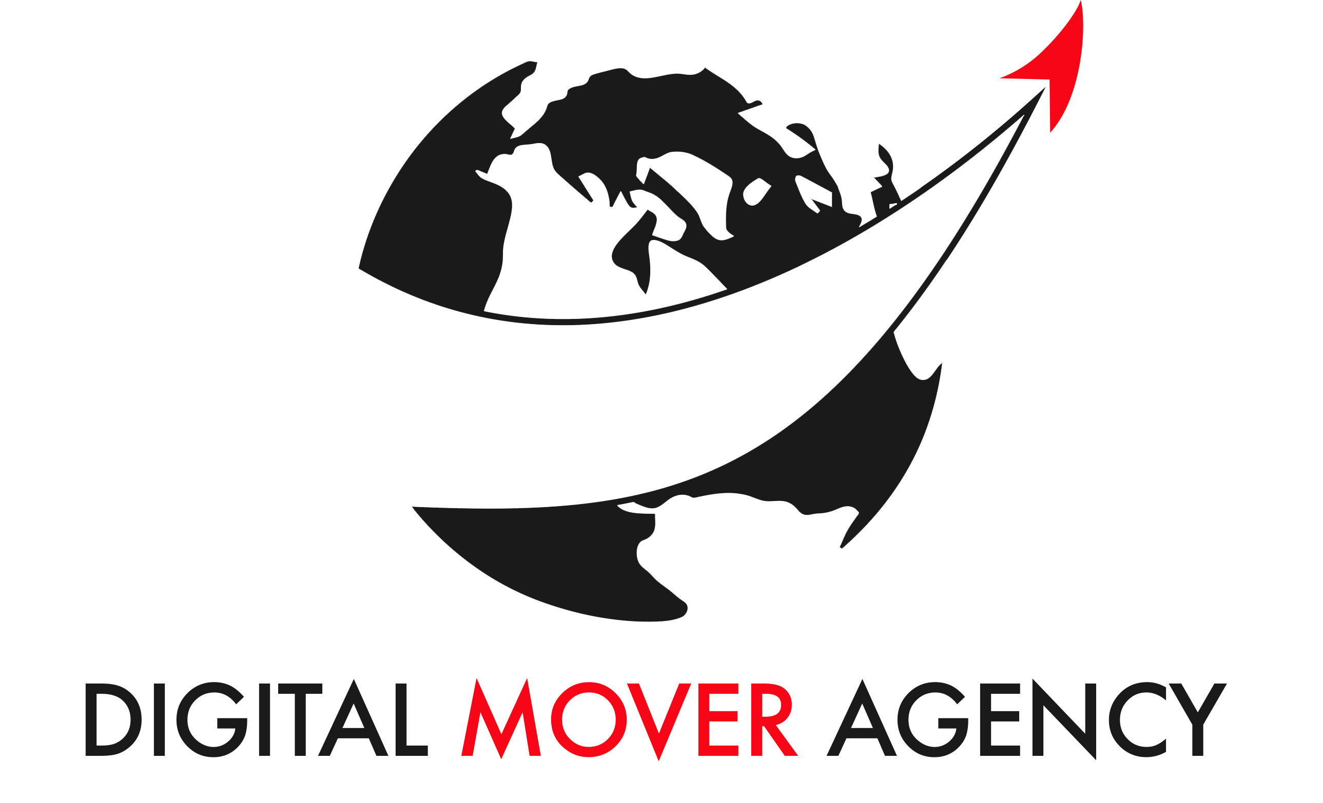 Digital Mover Agency Houston SEO