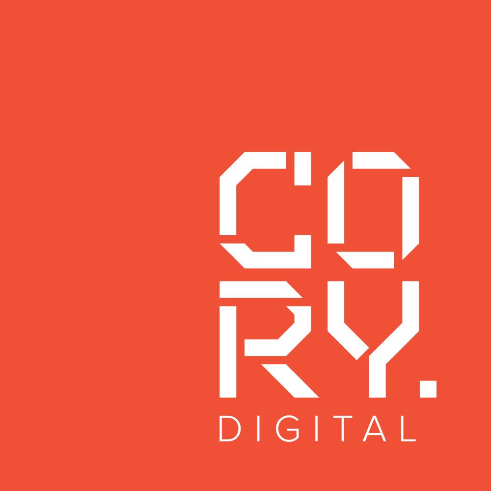 Cory Digital