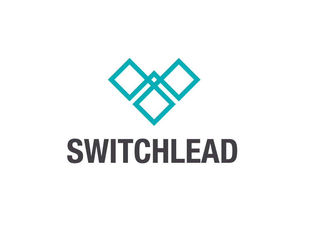 Switch Lead