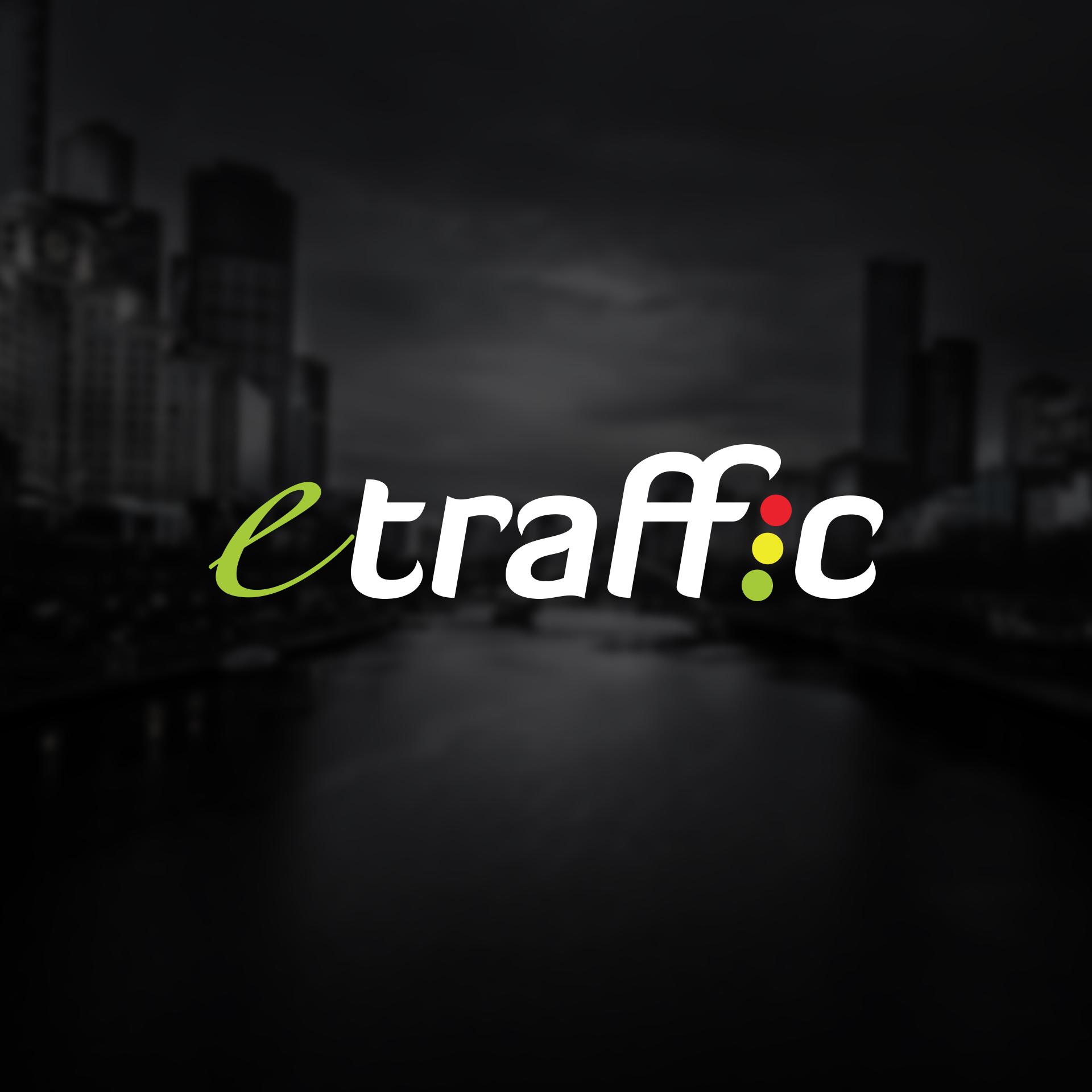eTraffic Web Marketing
