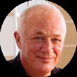 Jaap Snoeck Henkemans