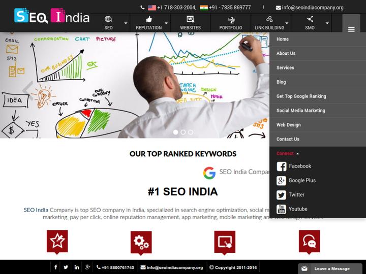 www.seoindiacompany.org/