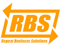 Repeat Business Solutions