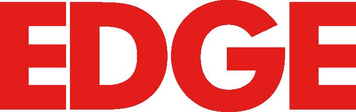 EDGE Creative