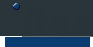 Titan Digital Solutions