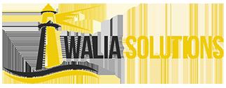Walia Solutions