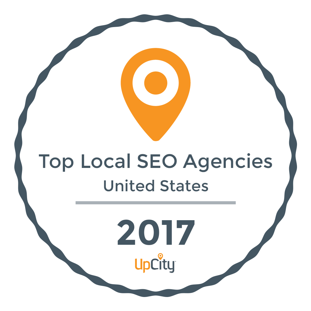 Top Local SEO Company