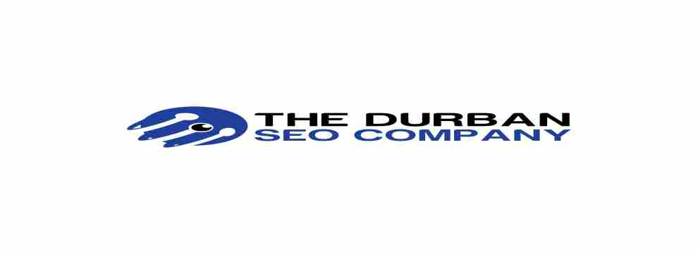 The Durban SEO Company