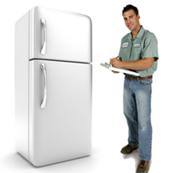 Best Fresno Appliance Repair