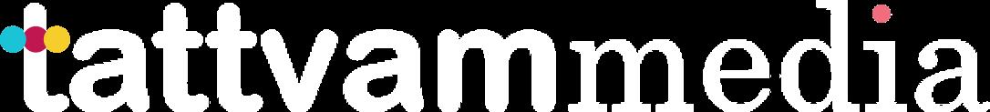 Tattvam Media