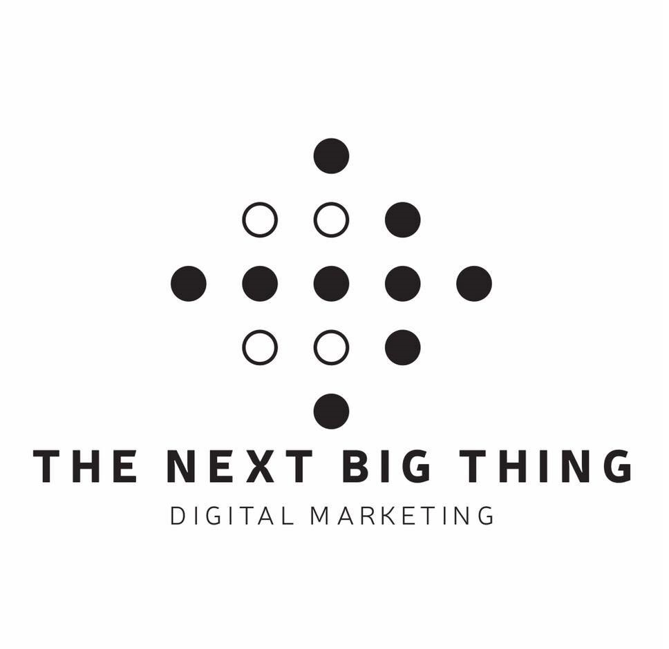 The Next Big Thing - Digital Marketing Agency