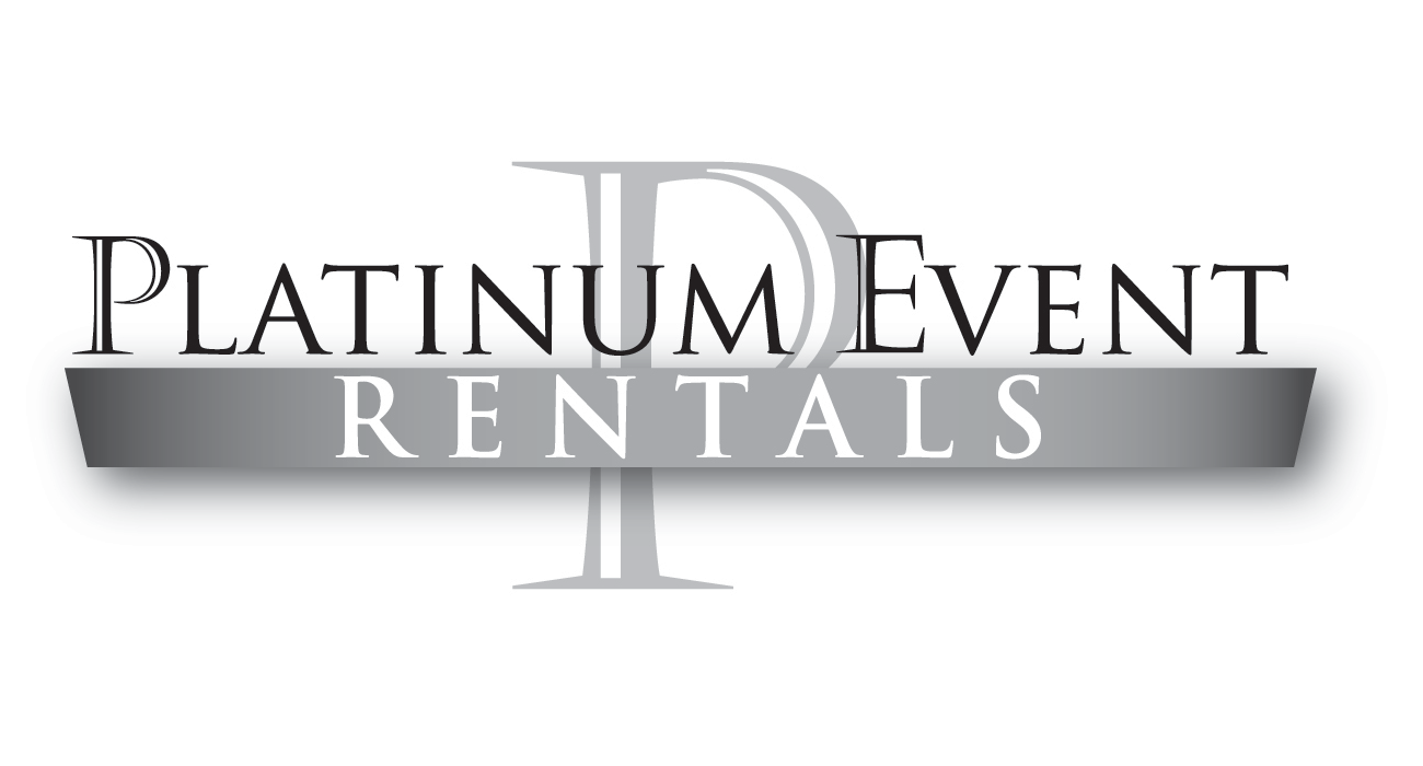 Platinum Event Rentals