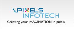 Pixels Infotech