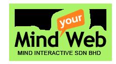 Mind Interactive Sdn Bhd