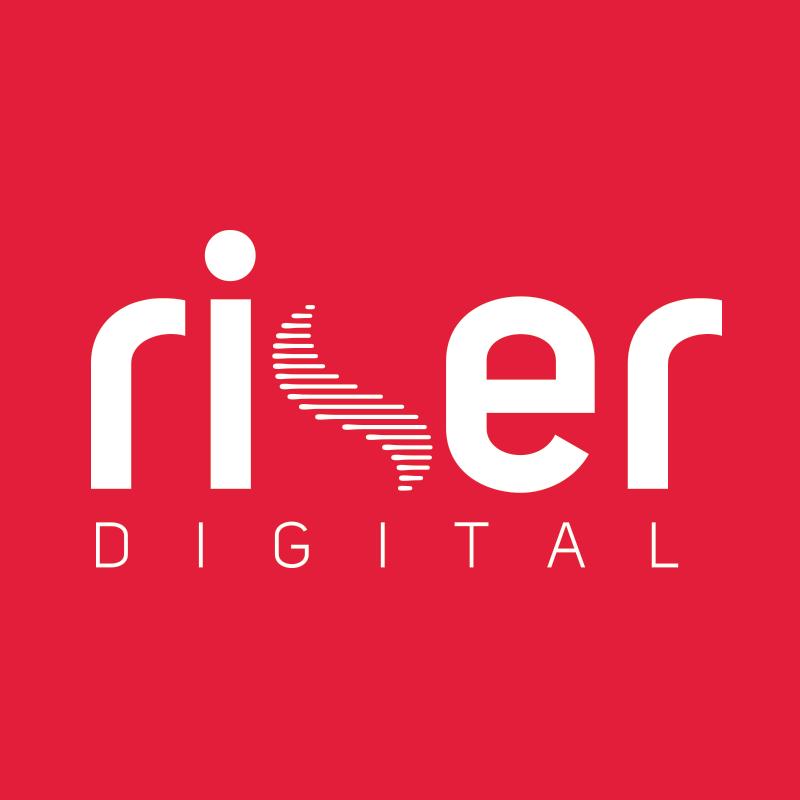 Riser Digital