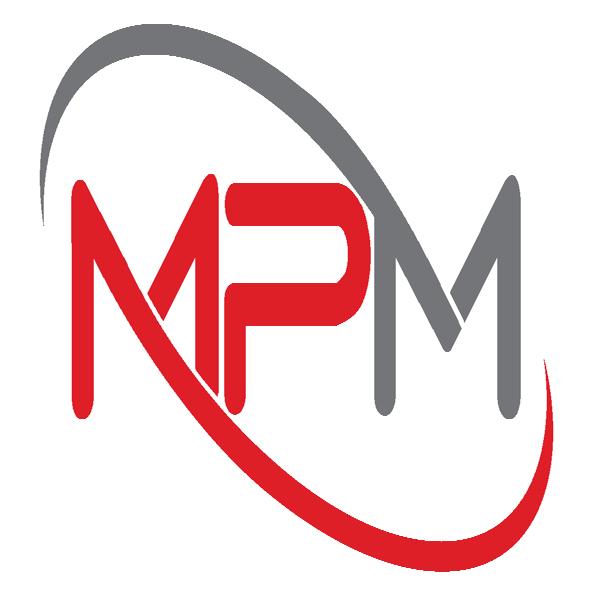 Market Pro Media