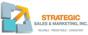 Strategic Sales & Marketing
