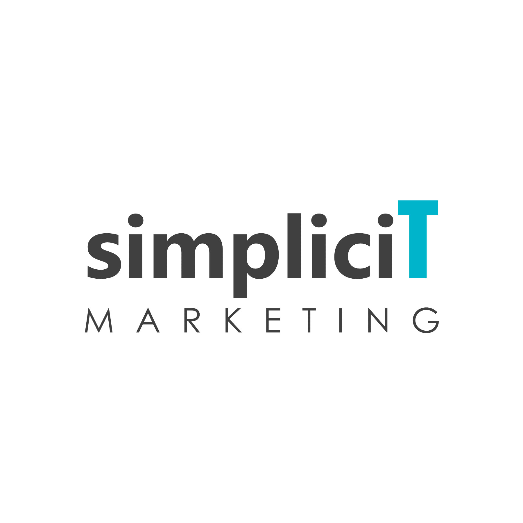 simpliciT marketing inc