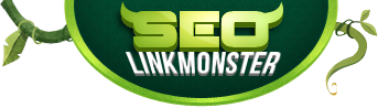 SEO Link Monster