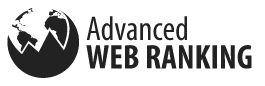 Advanced Web Ranking