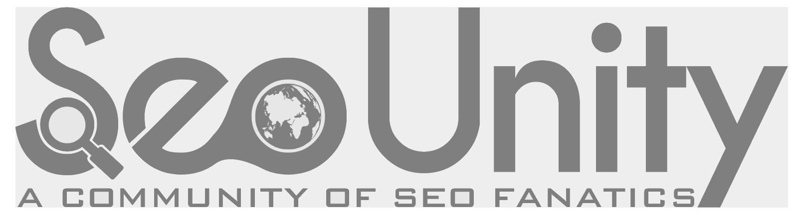 SEO Unity