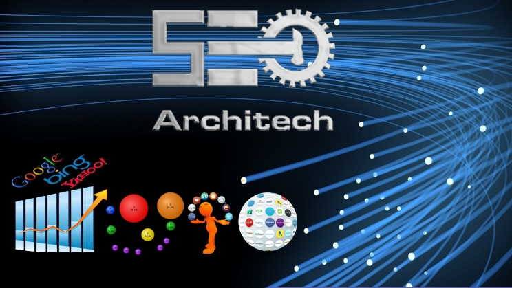 SEO Architech – Local SEO Company
