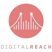 Digital Reach