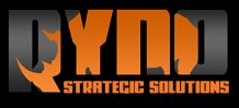 RYNO Strategic Solutions