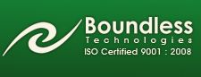 Boundless Technologies