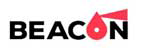 Beacon Communications Pte Ltd