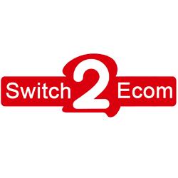 Switch2eCom