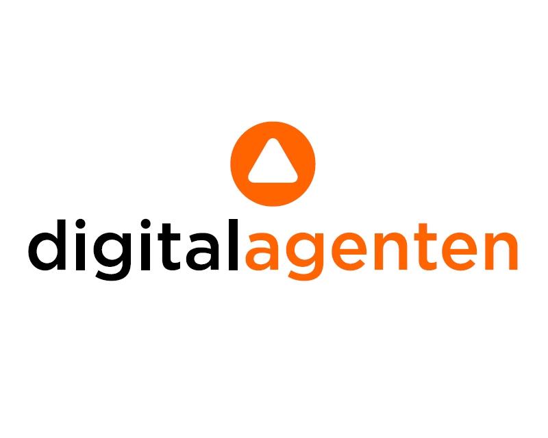 digitalagenten GmbH