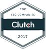 Top SEO Companies 2017