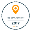 Top SEO Agencies 2017