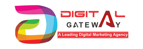 Digital Gateway India