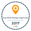Top Web Design Agencies 2017