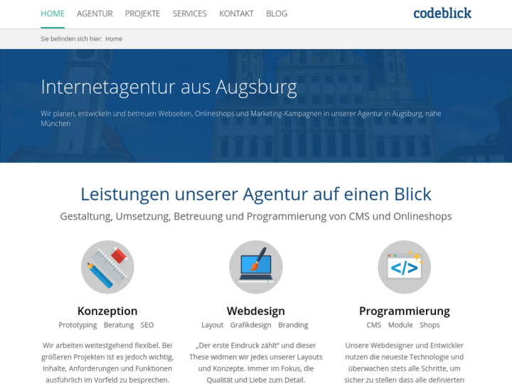 code view media