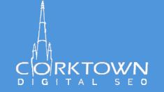 Corktown Digital SEO