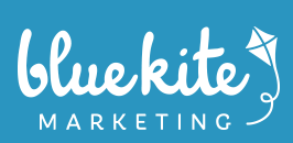 Blue Kite Marketing