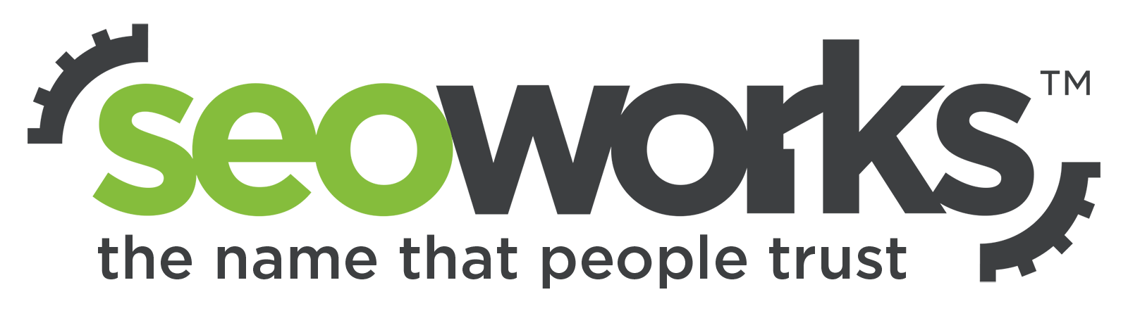 The SEO Works Ltd.