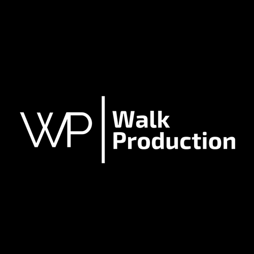 Walk Production