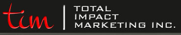 Total Impact Marketing Incorporated