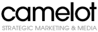 Camelot Strategic Marketing Media
