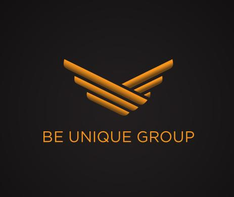 Be Unique Group